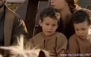maz-dzieci-rita