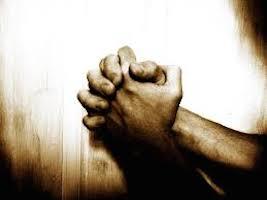 Proszę o pomoc i modlitwę w moich intencjach