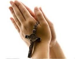 Pragnę ratować to małżeństwo modlitwą i silną wiarą