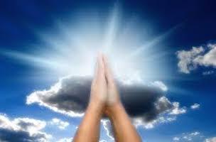 Modlitwa Do św Rity W Sprawach Beznadziejnych święta Rita
