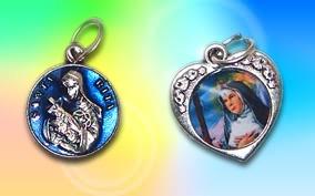 medaliki-swietej-rity