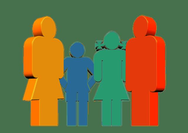 Dorota: Odzyskanie rodziny
